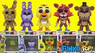 FNAF GAMING FIVE NIGHTS AT FREDDY
