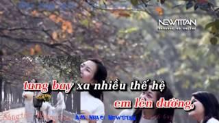 Bài ca người giáo viên Nhân dân - Nhạc sỹ: Hoàng Vân. Người hát: Đạt Nguyễn
