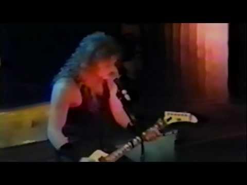 Metallica - Leper Messiah (HD) [1989.03.12] Philadelphia, PA, USA mp3