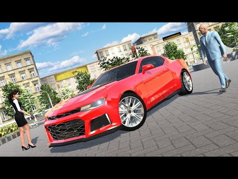 Muscle Car Zl Apps On Google Play