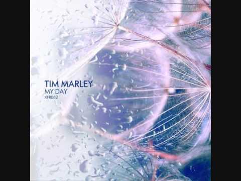 Клип Tim Marley - Taking time