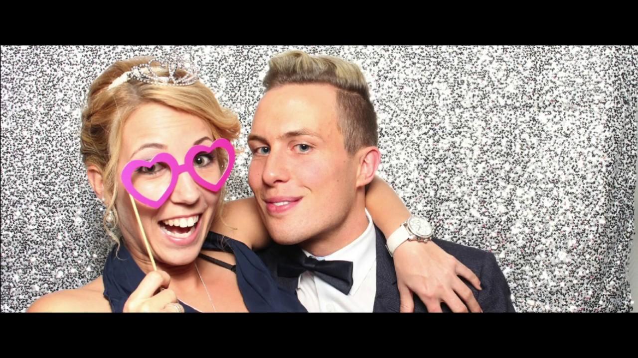 Ein Hoch Auf Uns Hochzeitsgaste Performen Youtube