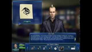 CSI: NY - The Game - Ep. 1 - Part 8
