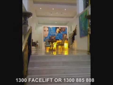 COSMETIC DENTIST SYDNEY AND COSMETIC CLINIC