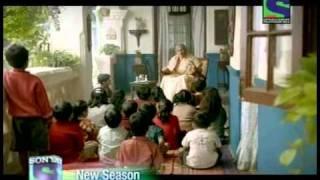 Saas Bina Sasural 11th Jan chunk 2
