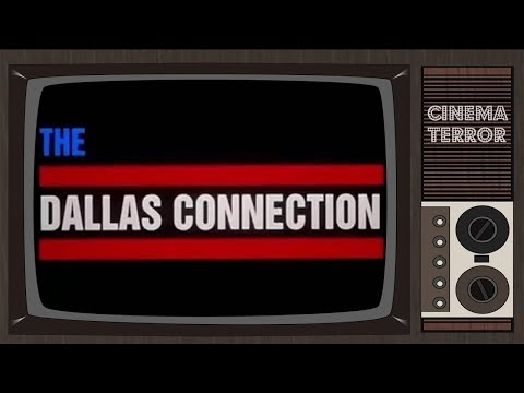 The Dallas Connection (1994) - Movie Review