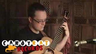 antoine dufour spiritual groove guitar www candyrat com