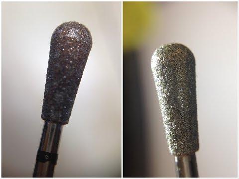 Жидкость сфера для очистки инструментов маникюра