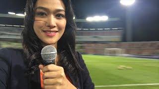 VLOG : MALAYSIA SUPER LEAGUE  | . PAHANG VS JDT