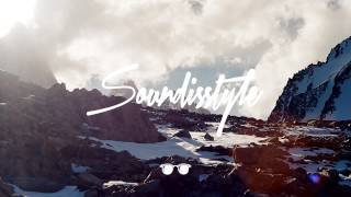 Bon Iver - Minnesota, WI (Oliver Nelson Remix)