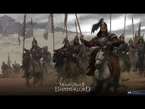 Mount and Blade II Bannerlord - Testing Death, Selecting Heir |