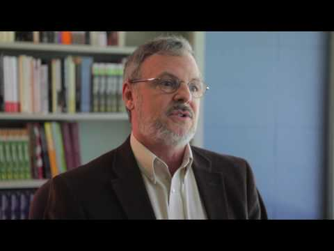 Kevin Vanhoozer: The problem of Protestantism (Biblical Authority after Babel 1)