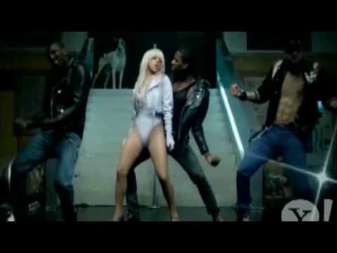 Lady Gaga - Alejandro (Dave Aude Remix) Mp3