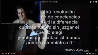 canserbero ft nuff ced cambiate