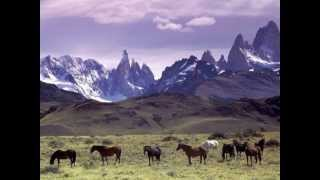 Relaxing Music, Meditation Music, Sleep Music (Sacred Andes Mountain)