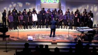 coahoma community college song 1