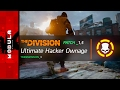The Division 1.5 | Dark Zone PVP & Hacker Exposed 🎮
