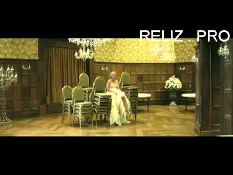 Меланхолия - http://reliz.pro/video/film/melancholia.html