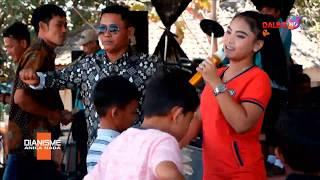 Download LIVE ANICA NADA | EDISI SIANG 16 SEPTEMBER 2018 | DADAP | JUNTINYUAT | INDRAMAYU Mp3