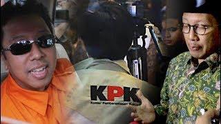 Download Video KPK Sita Uang dari Ruang Menteri Agama MP3 3GP MP4
