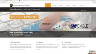 Wie das Erstellen von E-ticket für den Kontakt der csr von Unified-Produkten und Dienstleistungen?