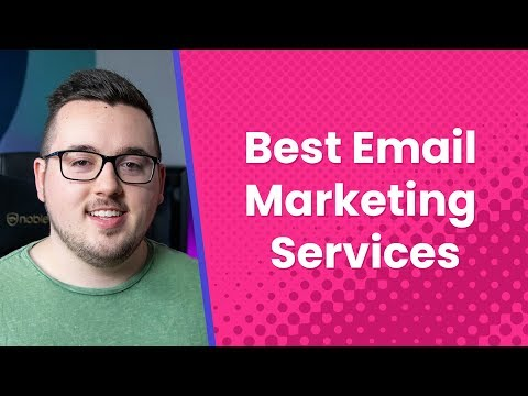How to Choose the Best Email Marketing Services for Your Business thumbnail