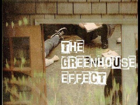 Kurt cobain greenhouse