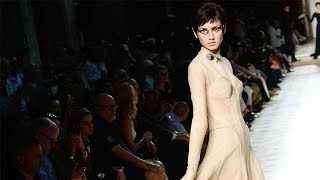 Julien Fournie | Haute Couture Fall Winter 2017/2018 Full Show | Exclusive