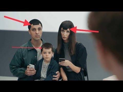 Bu Videoyu İzledikten Sonra IPHONE 'dan Nefret Edeceksiniz! | (SAMSUNG APPLE İLE DALGA GEÇİYOR)
