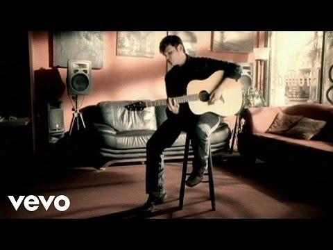 Jimmy Needham - Firefly