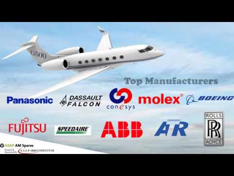 National Aerospace Standards Parts Distributor