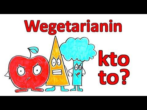 Co jeśli cały świat dąży do wegetarianizmu?