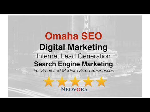 Digital marketing and local omaha seo services malvernweather Gallery