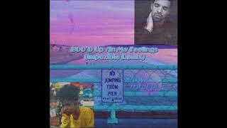 Baixar Ella Mai & Drake -  Boo'd Up & In My Feelings (Impozible Remix)