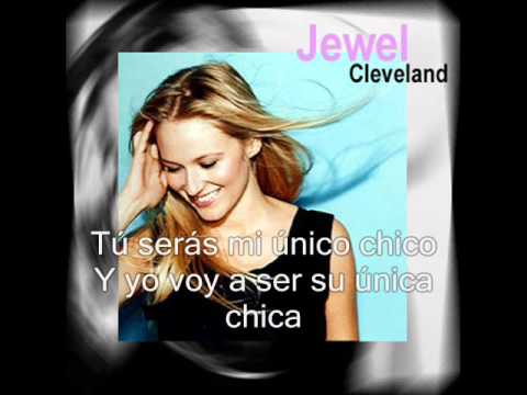 Jewel - Cleveland (Subtitulada Español)