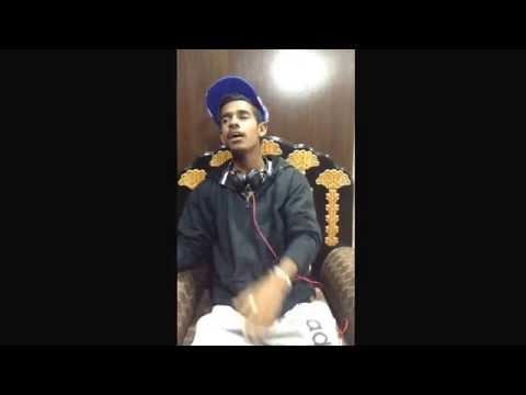 Roshan prince new song (jaan) happy raikoti