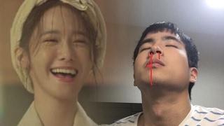 Gambar cover นนกุล : ทำไมถึงชอบยุนอา | มาฟังคำตอบกัน