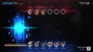 Overwatch: Origins Edition Um Really Blizzard?! Wtf potg