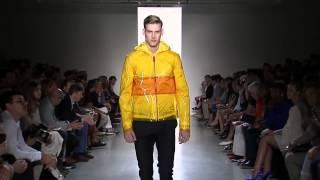 Мужская коллекция Кельвин Кляйн (Calvin Klein).  Весна-лето 2015(Новая коллекция одежды от любимого бренда Кельвин Кляйн (Calvin Klein) на весенне-летний сезон 2015 года для мужчин...., 2014-07-02T14:10:24.000Z)