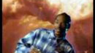 Teledysk: Dr. Dre & Snoop Dogg - 187um (Deep Cover Pt II)