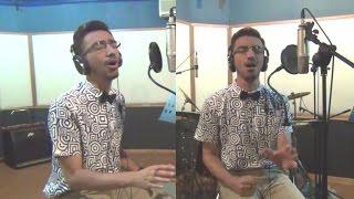 "Video Maudy Ayunda ""UNTUK APA"" Male Cover Version by Reza Zakarya download MP3, 3GP, MP4, WEBM, AVI, FLV Juli 2018"