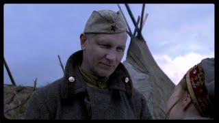 Кукушка - Прощание (Лучшие фрагменты фильма)