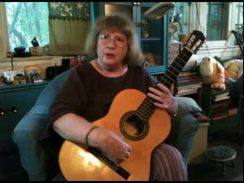 mandolin tabs for maggie Tags : mandolin tabs for maggie may ...