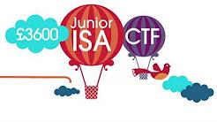 Junior ISA - Child Savings Account Explained