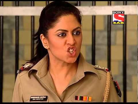 FIR - Episode 977 - 5th August 2013