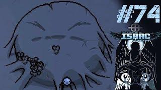 JAK JA CIĘ DAWNO NIE WIDZIAŁEM - Zagrajmy w The Binding Of Isaac: Afterbirth + #74