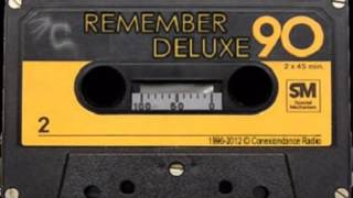 Dance Remember 90 Vol.2 by J.n.c.