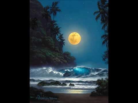 River Raisin Nights - Alexander Zonjic