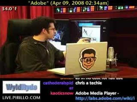 Is the Adobe Media Player any Good?