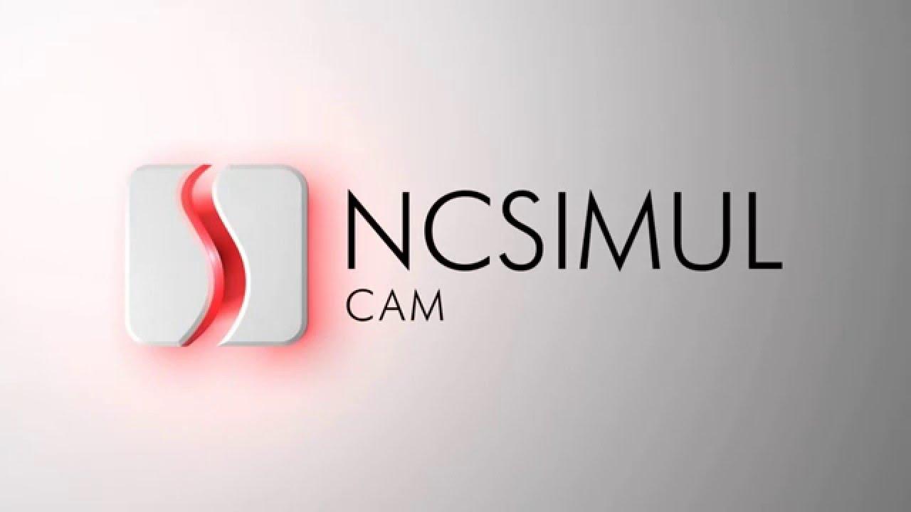 NCSIMUL - G Zero Five
